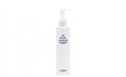 Aqua Conditioner Chlor-Off (200ml)