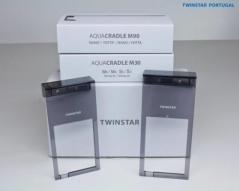 Twinstar AquaCradle M90