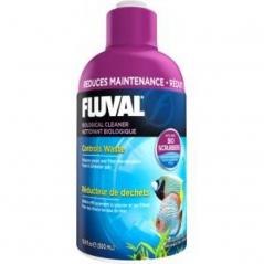 FLUVAL LIMPIADOR BIOLOGICO (Waste Control) 500 ml