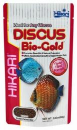 DISCUS BIO GOLD 80 Grs