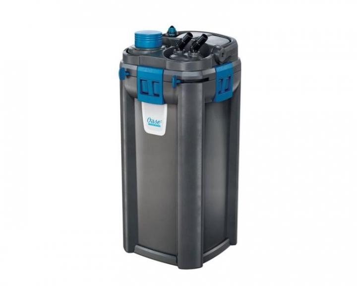 Filtro Oase BioMaster Thermo 850