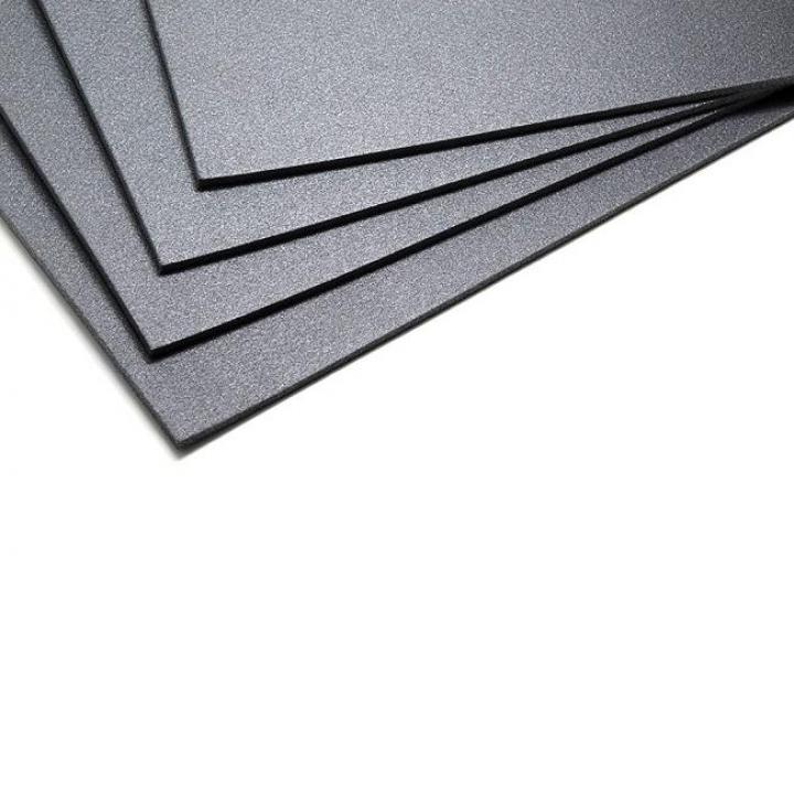 Placa Thermo-Safe 80X35 cm