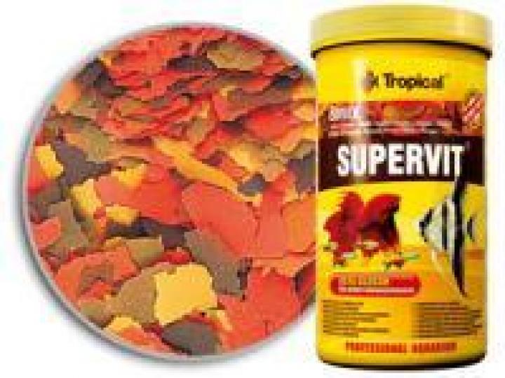 SUPERVIT 1000 ML