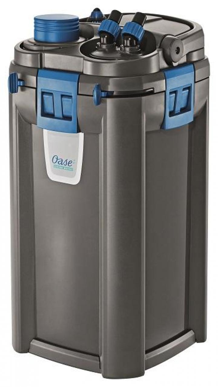 Filtro Oase BioMaster Thermo 600