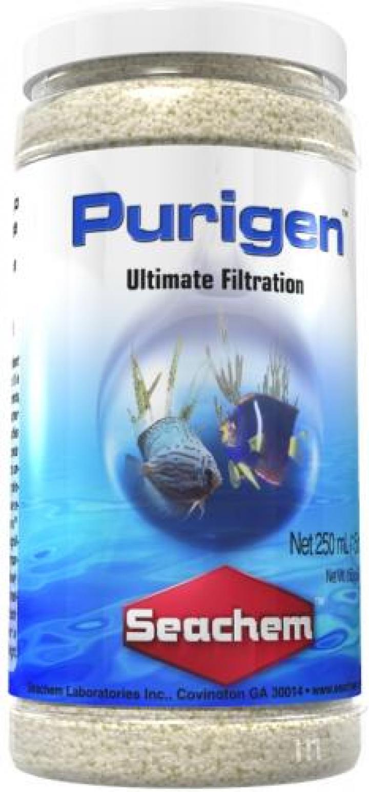 Purigen 250 ml