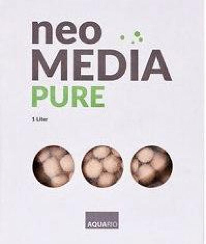 NEO Média pure 1 Lt