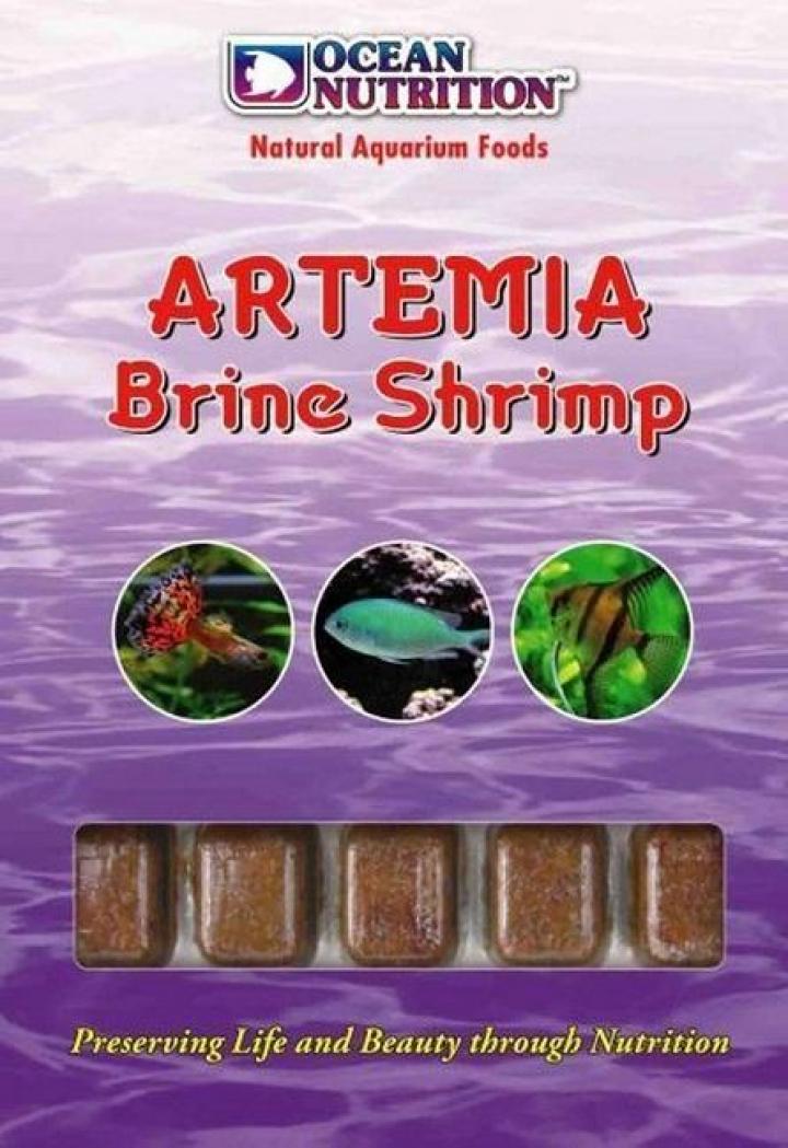 ARTEMIA 100GR