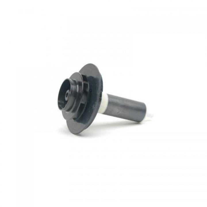 Conjunto Rotor Magnético para Fluval FX5/6