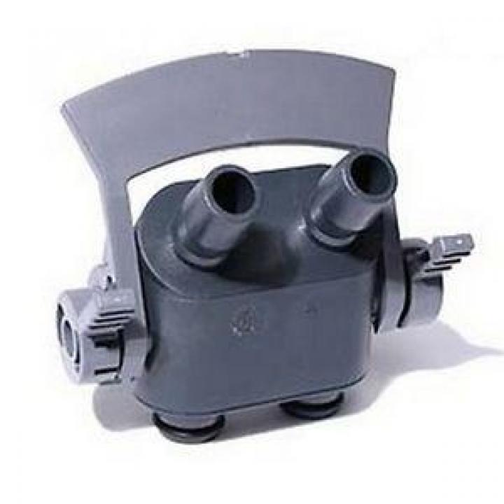 Double tap unit p/2226/2228/2326/2328