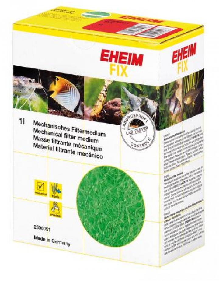EHEIM EHFIFIX 1L 2507051