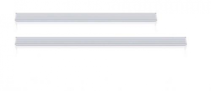 Chihiros A-Series Led Lighting System A401M