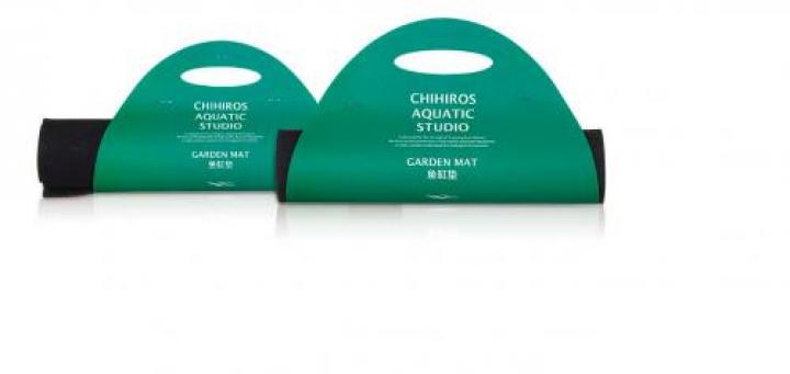 Chihiros Garden Mate - 90x45 5mm
