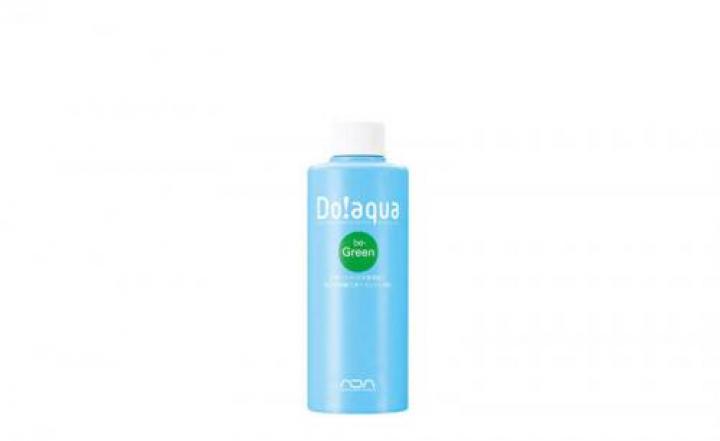 Do!aqua be green  (200ml)