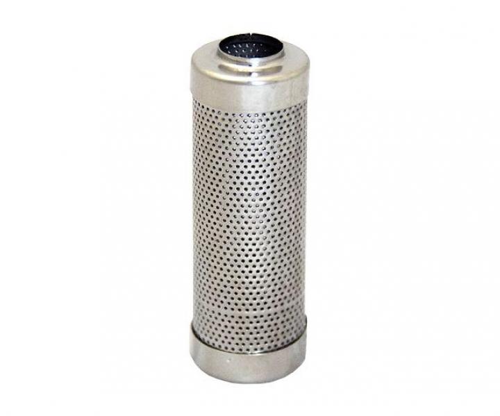 Protector Filtro Inox 12 mm