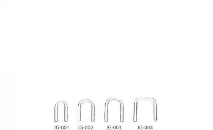 ADA Joint Glass JG-002 (18mm)