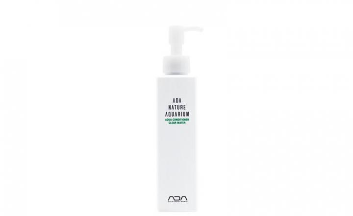 ADA - Clear Water (200ml)