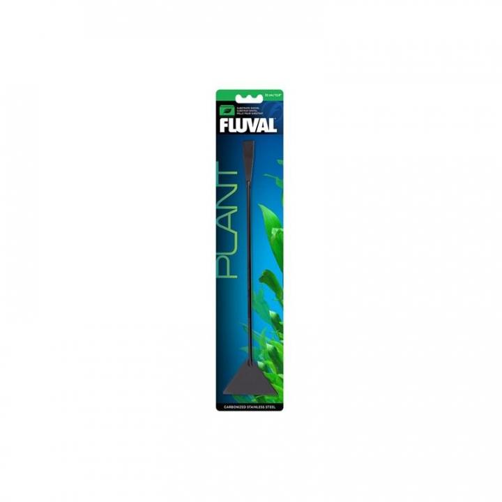 Espátula para Substrato Fluval 32 cm