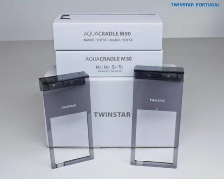 Twinstar Aquacradle M30