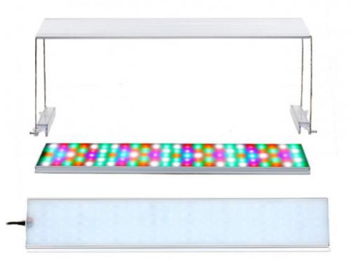 Chihiros E-Series Led Lighting System - RGB90