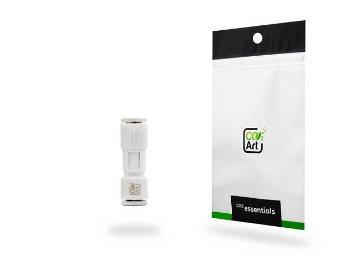 CO2Art New Pro-Series Precision CO2 Check Valve