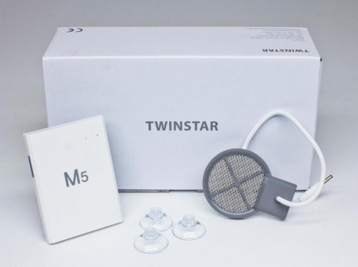 Twinstar M5