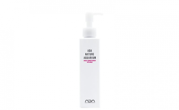 Aqua Conditioner Vita-Mix (200ml)