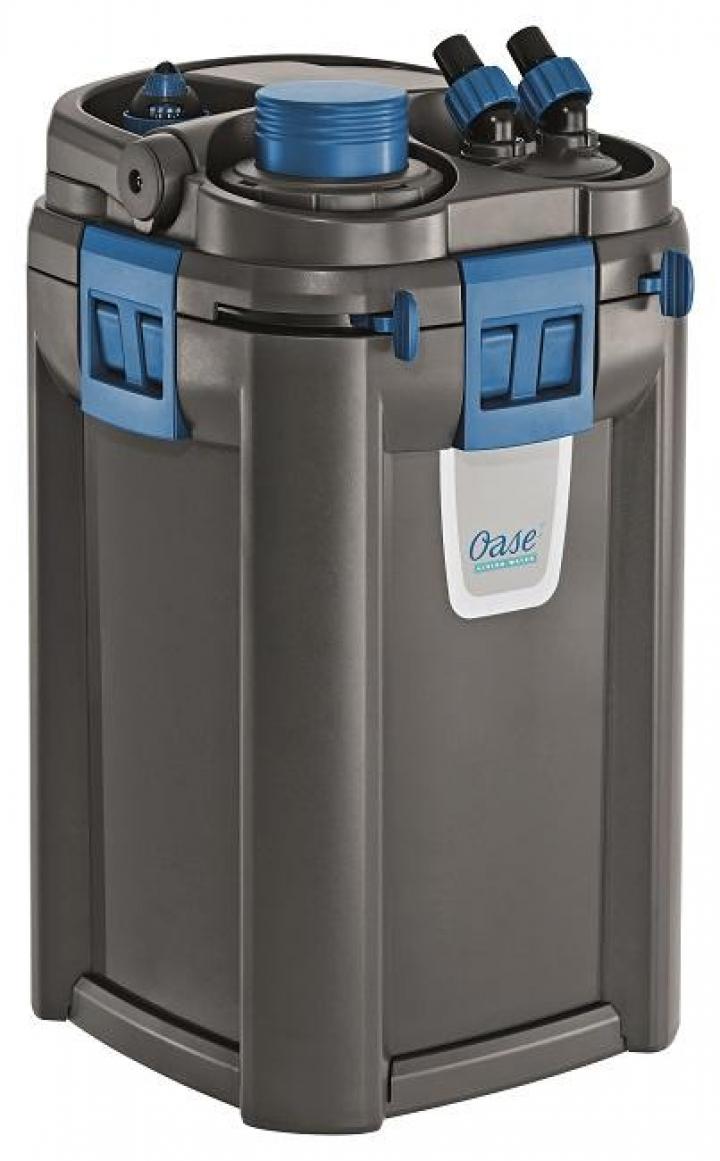 Filtro Oase BioMaster Thermo 350