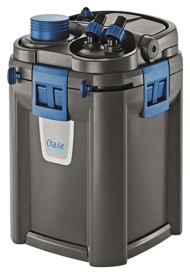 Filtro Oase BioMaster 250