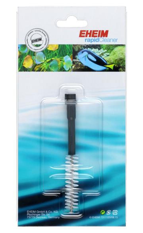 EHEIM Escova de algas EHEIM para rapidCleaner